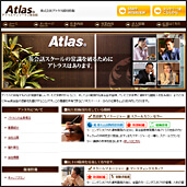 http://atlasp.net/